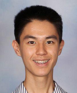 Yang Fan Yun
