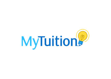 Mytuition Courses