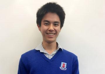 Yang Fan Yun Economics Olympiad Thumb