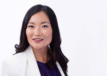 Christina Leung Thumb
