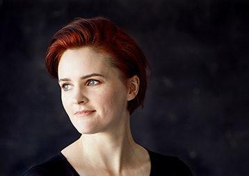 Claire Cowan Thumb