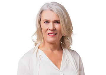 Ingrid Leary Thumb