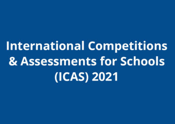 Icas 2021