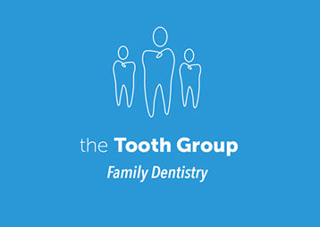 Tooth Group