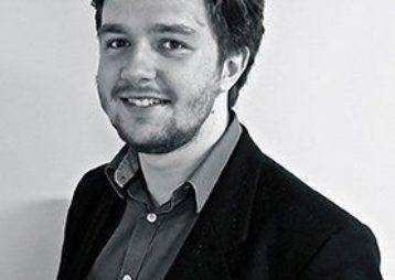 Ben Kubiak