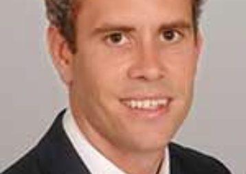 2018 Alumni Brent Leersnyder
